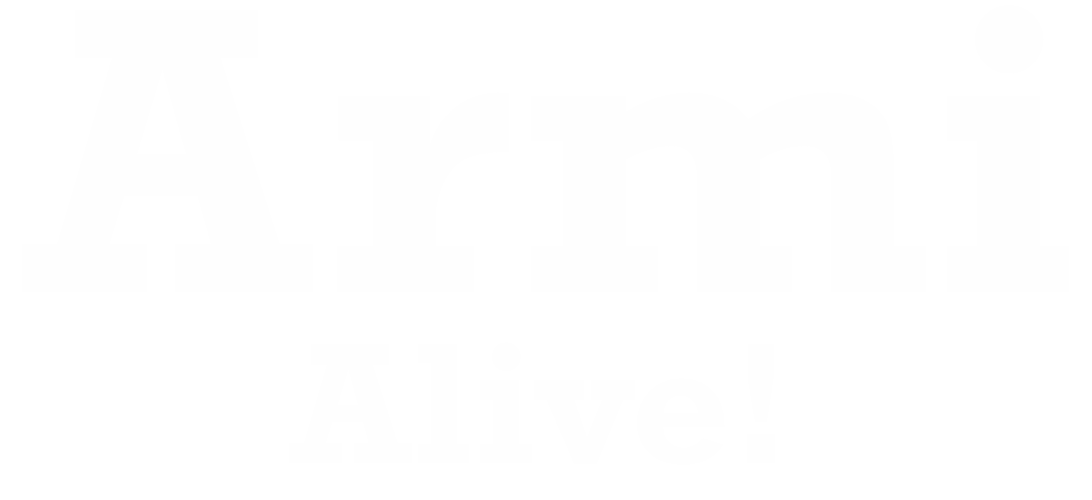 Armi Alive!